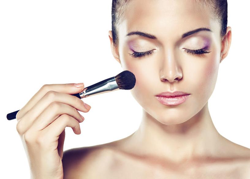 Kosmetik Sibel